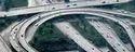 Rail Infrastructure Management Services
