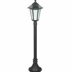 Garden Lamp in Moradabad Uttar Pradesh India IndiaMART