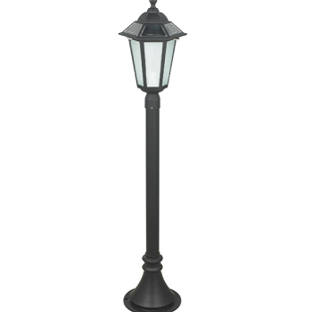 Garden Lamp, गार्डन लैंप, Garden & Landscaping Products