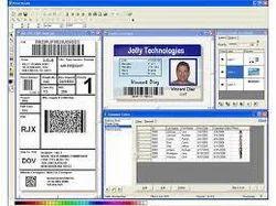 Program Identification & Design