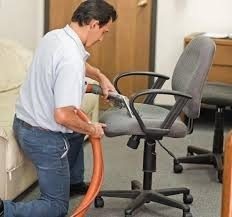 Chairs,Sofas And Pin Boards Cleaning Service