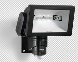 Motion Sensor Flood Light