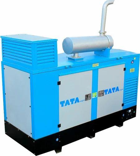 diesel generator manufacturers in uae