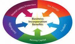 Business Registrations