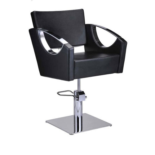 Terrific Salon Chair In Chandigarh L Home Interior And Landscaping Analalmasignezvosmurscom