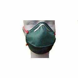 Ammonia Mask V 2428 FFP2 SL AM Respirator Mask