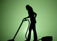 Facility Management & House Keeping Services