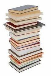 Literature Search & Analysis