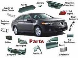 Suzuki Swift Dzire Parts | Suzuki Parts | Wholesale Supplier in