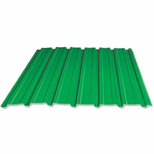 Roofing Sheet Color Coated Roofing Sheets Manufacturer