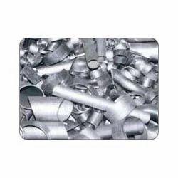 Stainless Steel Scrap Grade 316