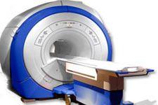 MRI Machine in Delhi, एमआरआई मशीन, दिल्ली, Delhi | Get ...