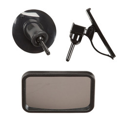 Automotive Mirrors
