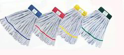 Smart Color String Mop