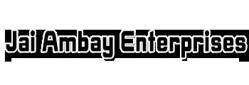 Jai Ambay Enterprises