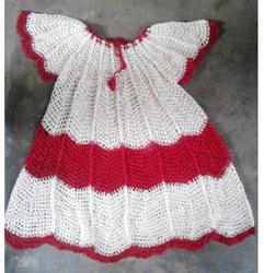 4c9f34a41 Crochet Frock - Crochet Baby Frock Latest Price