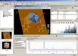Diamond Software