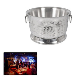 Barware Accessories for Restaurants