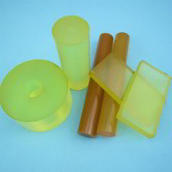 Thermoplastic Polyurethane Products