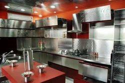 Termite Free Kitchens
