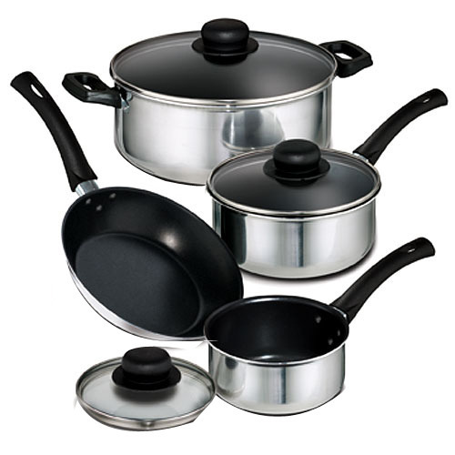 Cookware in Hyderabad, Telangana | Get Latest Price from