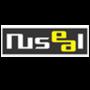 Nupros Inc.