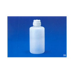 Heavy Duty Vacuum Reagent Bottles