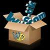 Domain Name Registration & Website Domain Hosting