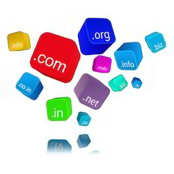 Domain Registration, in Pan India