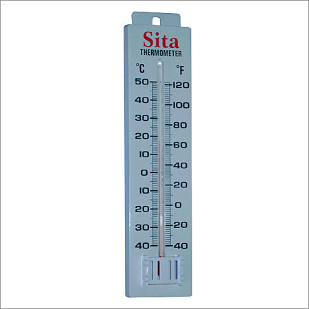Room Thermometer, Laboratory Thermometers | Jawahar Park, Ghaziabad ...