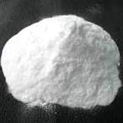 Sodium BI Carbonate