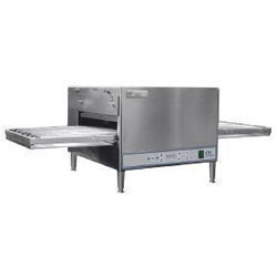 Digital Electric Conveyor Oven