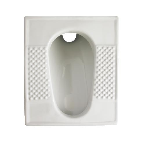 Indian Water Closet Manufacturer From Chennai