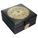 Decorative Jewelry Boxes