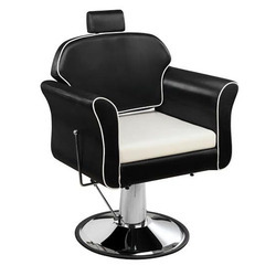 Salon Chair At Best Price In India
