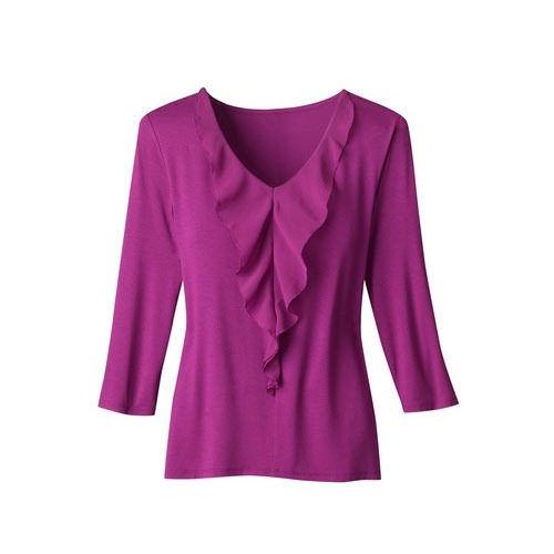 f23ef594f Shop-Hearty, Indore - Retailer of Ladies Western Wear and Ladies Tops