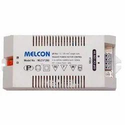 100-277VAc Constant Current LED Driver, For Flood Light, Output Voltage: 27-42VDc