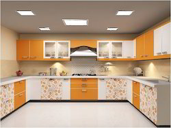 Interior Designing For Kitchen wonderful modern kitchen interior modern kitchen interior design