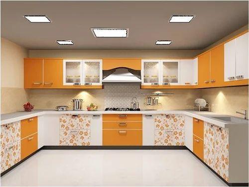 Modular Kitchen Interior Designing In Chennai Compass Groups Id