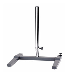 Adjustable H-Stand