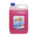 Herbal Disinfectant