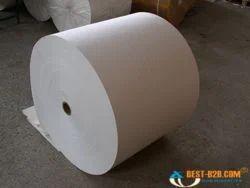 Stocklot Matt Paper in Rs. 60 /- per kg, GSM: 80 - 120