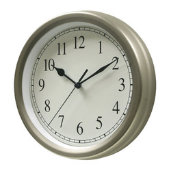 Wall Clocks Divar Ghadiyan Suppliers Traders Manufacturers