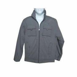 Fashion Denim Jackets