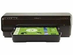 A3 Digital Color Printing