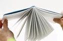 Gum Book Binding Services