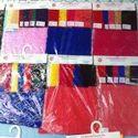 Nylon Jacquard Yarn Dyed & Dyed Fabrics Spandex