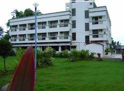 Hotel Dadra Resorts