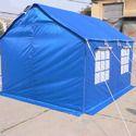 防水帆布帐篷
