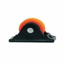 25MM Series Roller 9051-608